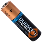 Элемент питания LR06 Ultra Power, АА, пр-во Duracell (LR06 (AA) Ultra Power)