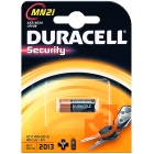 Элемент питания MN21 23А, 12V, пр-во Duracell (MN21 Duracell)